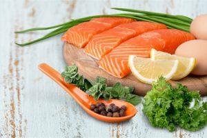Dieta proteica: come funziona?