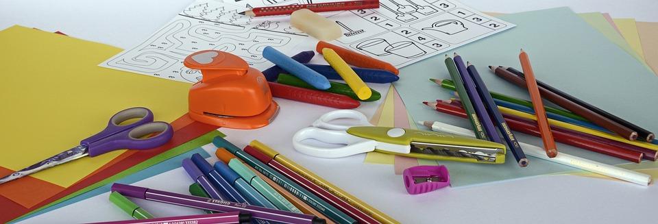 felt-tip-pens-1499045_960_720