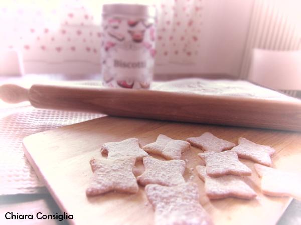 biscotti-e-zucchero-a-velo
