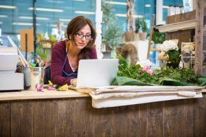 Come allestire un negozio: consigli e idee