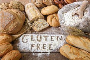 Alimenti senza glutine: conosciamoli meglio
