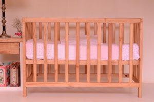 Come scegliere il materasso per un neonato