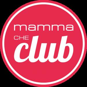 Mammacheclub: premi, promozioni, regali