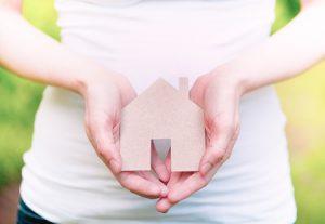41593575 - safe house concept