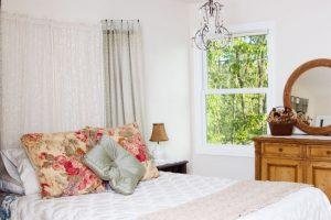 Come rinnovare casa acquistando on line