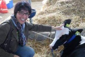 Intervista a Vanessa Piras del blog Gomitoloni