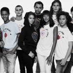 Diesel e Naomi Campbell: quando la moda si fa col cuore