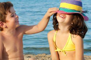 Per l'estate Milano Marittima, la meta per la famiglia