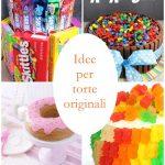Idee per torte di compleanno per bambini