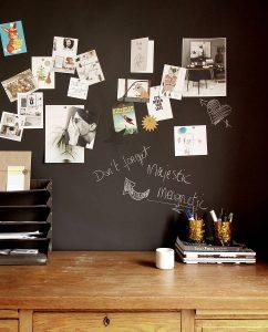 5 idee creative per conservare le tue foto