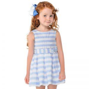 Come Per Vestire Una Bambina Cerimonia thQdCsrx