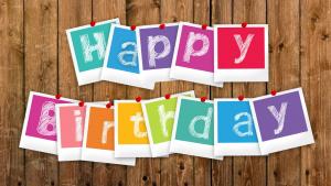 Rendi la tua festa di compleanno indimenticabile in 3 semplici mosse