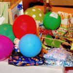 Come organizzare una festa di 18 anni al top!
