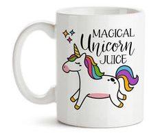 Idee regalo per bambine: gli unicorni