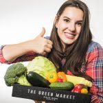 3 gustose ricette per la Dieta Lemme