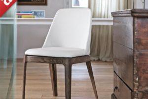Come scegliere le sedie della cucina