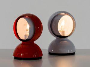 Illuminazione di design tutte le migliori marche