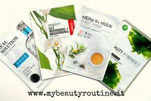 Il mercato della cosmesi in Italia: tra store digitali, boom del biologico e novità dall'Oriente