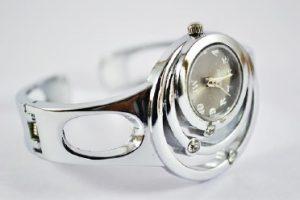 Come scegliere un orologio da donna