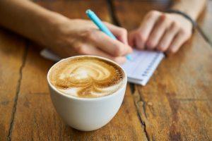 Capsule: la rivoluzione per il caffè