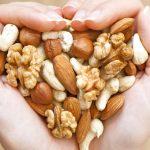 I benefici della frutta secca per la tua dieta