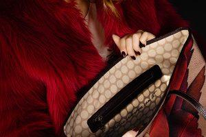 Le borse fatte a mano trainano il made in Italy