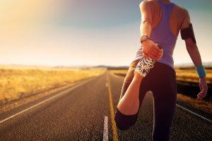 Vitamina B12 e sport: cosa sapere e a cosa serve