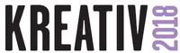 Kreativ @ Fiera Bolzano  | Bolzano | Trentino-Alto Adige | Italia