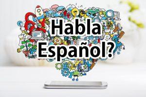 Come fare per imparare lo spagnolo gratis