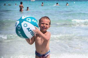 Organizzare un viaggio in Sardegna: consigli utili