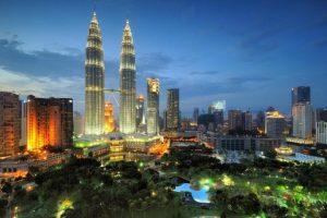 La Malesia al top delle mete turistiche del sud-est asiatico: il boom della terra di Sandokan