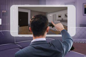 Progettare la tua casa on line: facile e veloce