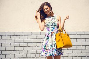 Borse fashion da donna: ecco i trend più in voga