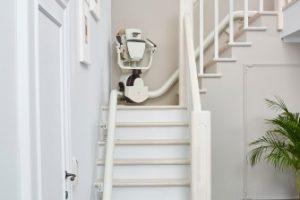 5 consigli per rendere la casa smart e accessibile a tutti