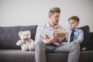 Serata in famiglia: idee per grandi e piccini