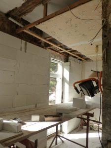 3 idee per capire il costo per ristrutturare casa
