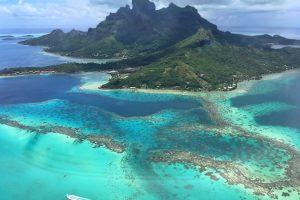 Vedi Bora Bora e poi… ci ritorni!