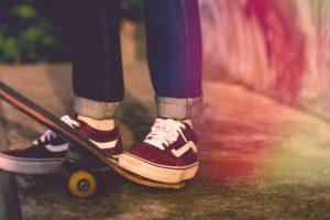 Cosa regalare ad un ragazzo in età adolescenziale