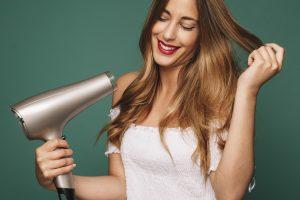 Maschere per capelli danneggiati: quali scegliere, come e quando applicarle