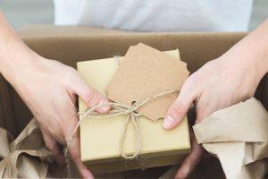 Come mettere in vendita i tuoi prodotti sul tuo blog