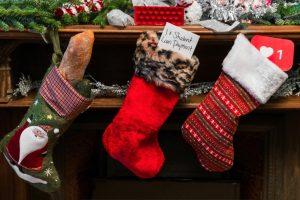 Come decorare la casa per il Natale 2018