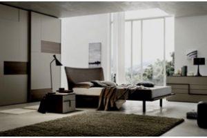 I consigli per arredare una camera da letto alla moda