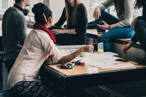 Quali sono le mete preferite per l'Erasmus in Europa?
