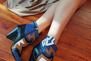 Le scarpe più belle: le trovi online