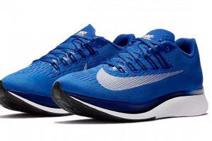 Scarpe Nike: da sempre una scelta di qualità!