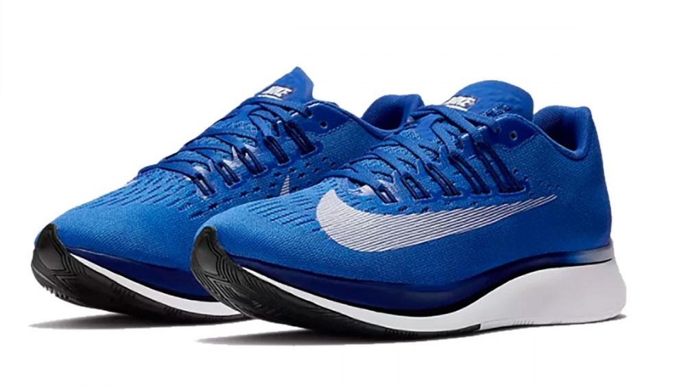 Scarpe NikeDa Scelta Di Una Sempre Qualità 4R3jA5L