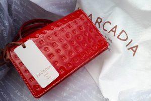 Borse made in Italy: la qualità non ha paragoni