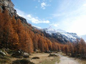 Palestre di pilates in provincia di Aosta