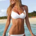 25-bikini-victoria-secret-spring-summer-2009-23