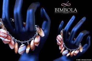 Bimbola Gioielli: i gioielli per sentirsi uniche!